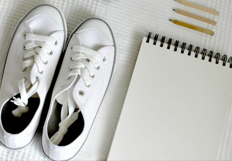 Asesoramiento en calzado